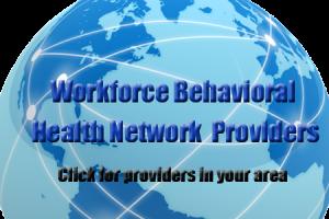 Workforce Assistance Programs